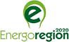 Energoregion