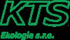 KTS Ekologie