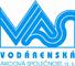 Vodárenská,a.s.